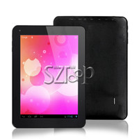 8 inch 16GB 1GB Newman M88 Quad Core ATM7029 Android 4.1 Tablet PC 8 Inch Screen 1GB 16GB HDMI