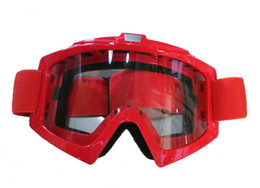 Drop shipping 2013 the sport suit Polarized Sunglasses men cool jackets Goggles Eyewear goggle red