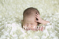 satin fabric Solid Color fabric Free shipping,MODEL#DJ-13162,satin cloth,photography background,photographic backdrops,newborn props