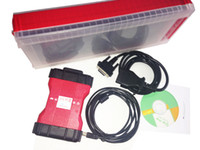 Wholesale High Quality ford VCM obd diagnostic in for ford ids v84 Diagnose and Programming DHL FreeShipping