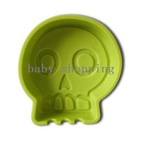 Crystal personalized ashtray - Min Order mixed order Personalized Skull ashtray nice ash cigeratte box plastic ashtray smoking set H