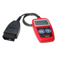 Code Reader For Audi Autel Autel MaxiScan MS-309 Car Diagnostic Scanner Tools OBDII EOBD Code Reader ms309