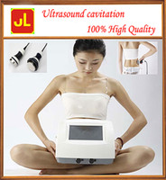 Wholesale Ultrasonic Cavitation Slimming Beauty Equipment