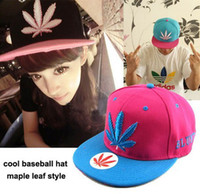 Cheap Boys Girls fashion Baseball Caps snapback hats sport team hat Hip hop caps 5pcs lot drop shipping