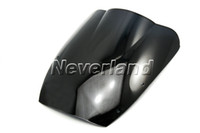 Wholesale Neverland Windshield For Suzuki GSX F F new Colors
