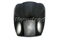 Wholesale Neverland Windshield For Suzuki GSX F F