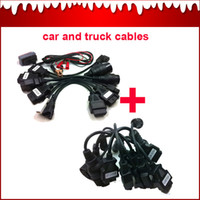 Wholesale Newest cables for cars and truck cables in promotion