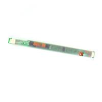Wholesale LCD SCREEN INVERTER BOARD PK070018600 PK070018210 PK070005X00 PK070005Y00 PK070018200 For Toshiba Satelliet M30 M35x Series