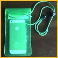 Wholesale Waterproof gel case plastic waterproof pouch Samsung S3 S4 waterproof pouch iPhone Waterproof Pouch cell phone boxes cell phone packages