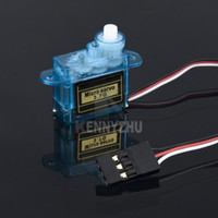Helicopters servos - High Quality g Mini Micro Servo Servos High Speed Torque Servo For RC Plane Helicopter