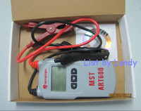 Wholesale Lead acid battery tester Sealed Battery analyzer MST ART600