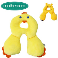 other mothercare - Mothercare multifunctional baby pillow piece
