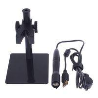 Fof Industrial video otoscope - USB Pen Endoscope Mini Video Otoscope Microscope MP X