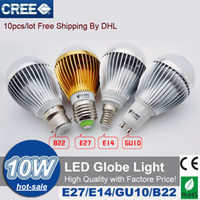 Wholesale 5PCS led bulb lamp High brightness E27 W SMD Cold white warm white AC220V V V
