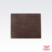Wholesale POLINET Abrasive Cloth W230mm H280mm