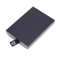 Wholesale 250GB G HDD Internal Hard Drive Disk For XBOX Slim Package