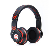 Wireless best pro dj headphones - Best quality foldable noise cancelling stereo bluetooth headphones wireless DJ headphone PRO headsets syllable G18 DHL