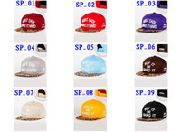 colour mixture Ball Cap  Snapback Hats Top Quality Sports Hats Wholesale Caps State Property Snapback hats For Man And Women Ball Caps Can Mix Order Free Ship