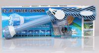 Wholesale EZ JET Multi Function Water Cannon Nozzle Pressure Spray Gun