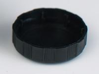 Wholesale Rear Cap For C Mount Lens dust cover plastic caps