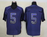 Cheap Football American Football jerseys Best Men Short jerseys