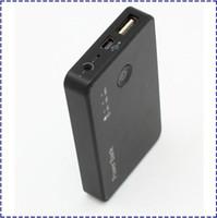 Wholesale Mobile power SPY Camera style Hidden spy camera HD P Power Bank mini DVR SP