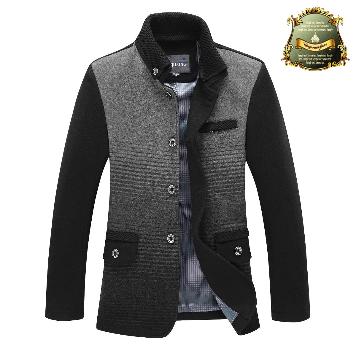 Top Mens Clothing
