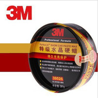 Polishers car polisher - M Perfect It Show Car Paste Wax Ultra High Gloss car polishes auto accessories