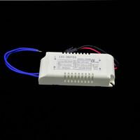 10pcs lot (18- 24)x1w DC63V~84V LED Light Driver Non- Waterpro...