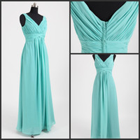 cheap bridesmaid dresses under 50_Bridesmaid Dresses_dressesss