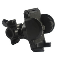 Mobile Cell Phone PDA iPod GPS bicycle cell phone holder - Universal Bike Bicycle Sports Mount Holder for Mobile Cell Phone PDA iPod GPS In retail package