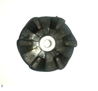 Wholesale Replacement Rubber gear part for Nutribullet blender pc