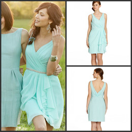 Casual Bridesmaid Dresses Online | Casual Summer Bridesmaid ...
