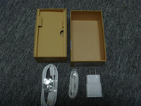 For Samsung outer box - US Accessories I9500 Box Package For Samsung Galaxy S4 Mini GT i9190 Outer