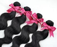 Cheap brazilian hair Best virgin brazilian
