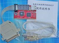 Wholesale laptop PC POST code analyzer card debug card POST code card test card pt098