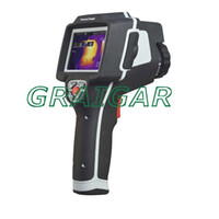 Wholesale DHL FEDEX EMS NEW CEM DT Infrared Thermal Imaging Meter Thermal Imaging Camera Thermal Imager