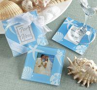 glass coaster favors glass coasters - 30pcs sets our Seasons Glass Coasters Wedding Favors wedding favors glass coasters Set