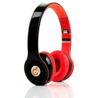 Wireless best wireless headphone - Original Wireless Bluetooth Headphones syllable G15 best quality Noise Cancelling Stereo Headset on ear earphone
