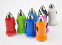 Wholesale ego e cig mini car charger for usb ego battery iphone MOQ20pcs