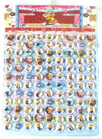 Wholesale New Arrival Despicable me badge cm sheets Cartoon Fashion pin badge badge button gift