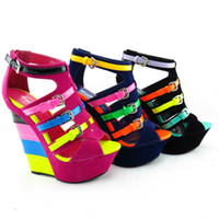 Photographs ladies designer shoes - 1aled.borzii