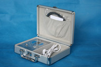 Wholesale Hotsale Quantum magnetic resonance body analyzer kinds language version