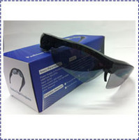 None Yes 28 ~ 30 fps HK POST Free Shipping Hot item Spy Sunglasses Video DVR Camera Recorder HD Spy sun glasses Camera