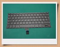 Cheap Wired A1398 Keyboard Best Standard Standard A1398 US Keyboard