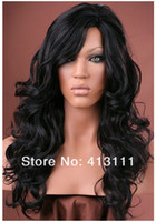Wholesale New fashion for women Glueless lace front wig malaysian curly human hair with natural baby hair lace fronts best selling