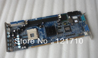 Wholesale Advantech PCA REV B2 pca b2 Industry blue montherboard with two month warranty