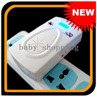 Wholesale NEW Electronic Ultrasonic Mouse Pest Bug Repellent Repeller amp