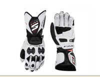 Wholesale FIVE RFX1 Gloves Cycling glove Bike Bicycle Motocross riding glove motorbike Racing Motorcycle Gloves