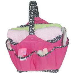 Wholesale Doomagic Fishional Mum Bag Baby Diaper Nappy Bag Mummy Handbag Mommy Bag Nappy Carriers Diaper Bags Baby Care D222